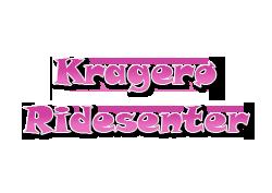 Kragerø Ridesenter, Rideleir og Rideskole